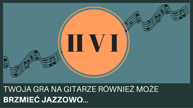 akordy jazzowe