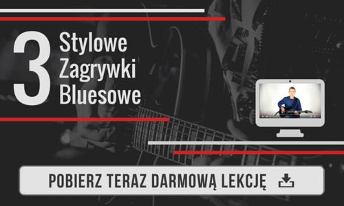 blues-poziom