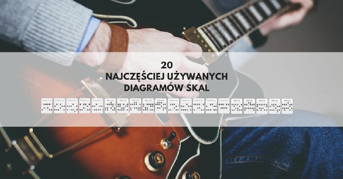 20-diagramow